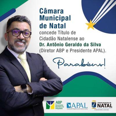 o melhor psiquiatra de brasilia