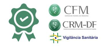 clinica legalizada psiquiatra brasilia