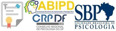 qualificações Karine da Silva Figueiredo