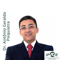 psiquiatra brasilia - Antonio Geraldo- perfil mobile site